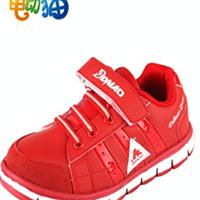 供应2010 秋款 电动猫科技舒适童鞋 0932