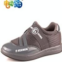 供应2010 秋款 电动猫科技舒适童鞋 0967