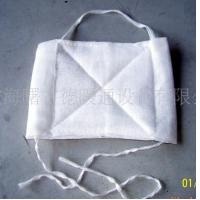 供应纱棉口罩