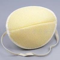 供应海绵口罩