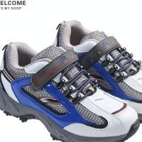 供应不停童鞋 新款B83男童,不停童鞋批发 b83