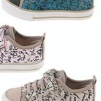 供应10新款斯纳菲儿童帆布鞋,小童/大童 童鞋批发
