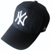 上海棒球帽,棒球帽工厂,棒球帽厂家