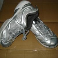 厂家一手库存鞋 出口阿拉伯便宜运动鞋 清仓库存鞋 杂款运动鞋
