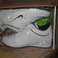 出口品牌运动鞋 库存时尚运动鞋 品牌低价运动鞋批发