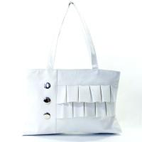 厂家便宜订单女包 定做女式包 手提包 箱包加工生产