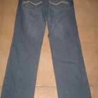出口库存牛仔裤 低价牛仔裤批发市场 缅甸便宜牛仔裤清仓