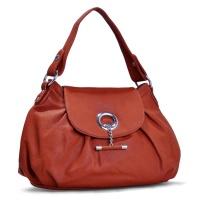 订单女包低价处理 商城高档包包库存批发 手提包 爆款女式包