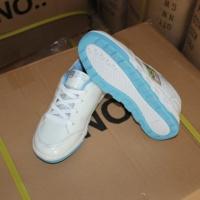 工厂库存鞋清仓 南美童鞋批发 便宜运动鞋处理 低价鞋出口