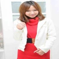 韩版女装实拍,修身小西装帅气修身小西服242