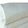 德州东林纺织品有限公司