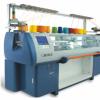 常州市同和纺织机械制造有限公司