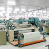 淄博市黄河纺织机械有限公司