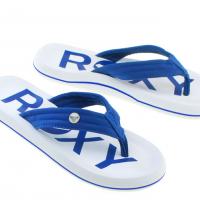 供应生产拖鞋,人字拖,沙滩鞋,凉鞋