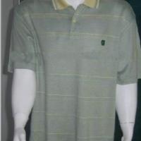 供应大豆纤维T恤