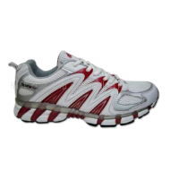 富源休闲鞋