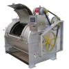 泰州市通洋洗涤机械制造有限公司