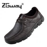 新款热卖运动鞋