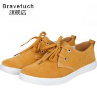 新款时尚休闲鞋