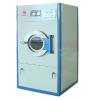 泰州泰山洗涤设备制造有限公司