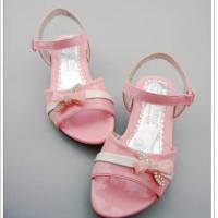 时尚休闲女鞋