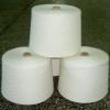 绍兴县绿纤纺织品有限公司