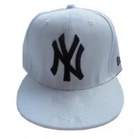 定做空顶帽,订做空姐帽,定做平顶帽,定做空顶帽