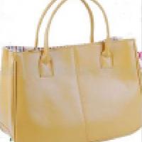 供应B0012-Y 女包皮质软包外贸韩版女包真皮女包