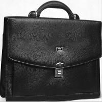 礼品包订货专业 会议包 商务公文包 皮包 手提包