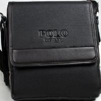 polo男包 订货批发 男包单肩包斜跨包 商务包