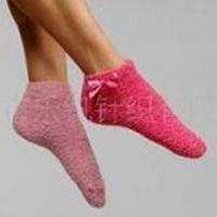 供应成人袜子,保暖袜,地板袜,毛巾袜,羽毛纱袜