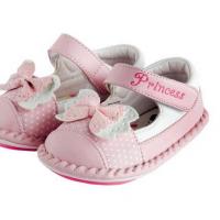 供应Carter's 紫色软底鞋/学步鞋