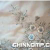 德清县恒立织造有限公司